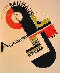 el-lissitzky-images