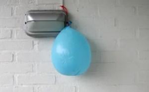 helium_320x198