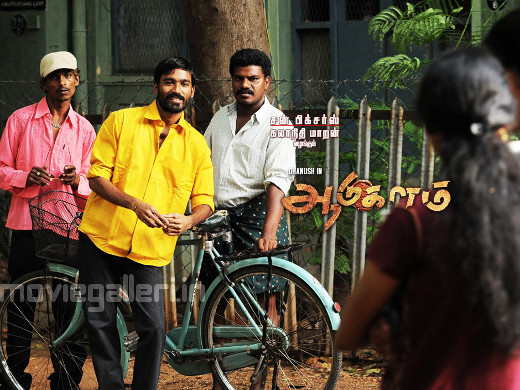 aadukalam_movie_posters