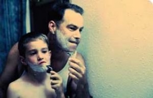 shaving_man_kid
