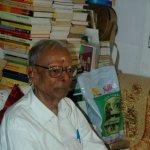 'இசையால் வளமாகும் ஆளுமை' - ஆர்.கே.ஸ்ரீகண்டனுடன் ஒரு நேர்காணல்