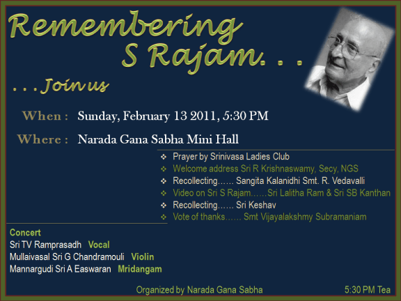 remembering-s-rajam-invite