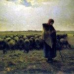 20-ஆம் நூற்றாண்டு ஓவிய நிகழ்வுகள் - 10