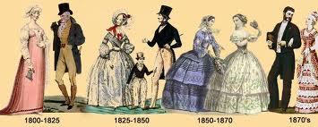 images-romantic-era-1825-50