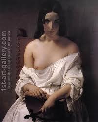 images-woman-romanticism