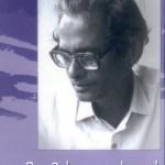பிரமிள் (1939-1997)