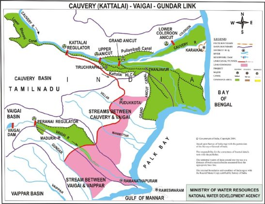 cauvery_map