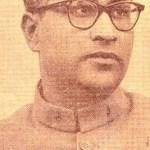 தி.ஜானகிராமன் - வாழ்க்கைக் குறிப்பும், புத்தகங்களும்