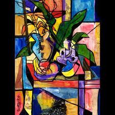 05-cubism