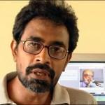மை விலேஜ் இஸ் பம்பை – விவரணப்படம்