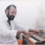 ஹிஸ் ஹைனஸ் ரவீந்திரன்