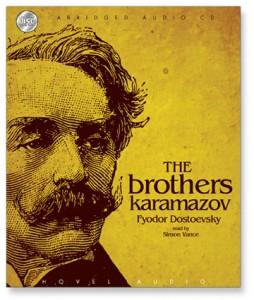 the_brothers_-karamazov_large-254x300