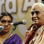2011-12 சென்னை மார்கழி இசைவிழா பல்லவிகள்