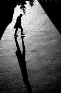 shadow-man2