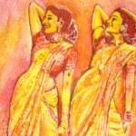 மகரந்தம்