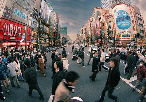 japan-streets-peoples