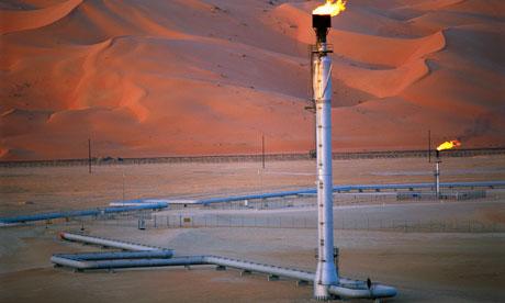 saudi-arabian-oil-field-006