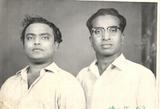 jk-sabha