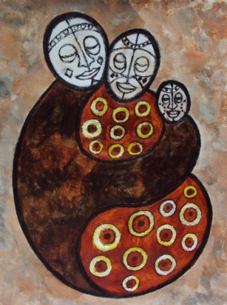 family-unity-commission-painting-by-injete-blog-8330