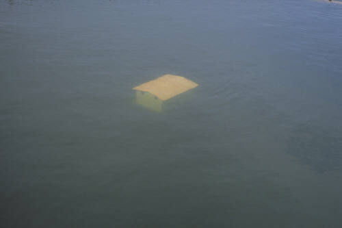 john_dickson_drowning_house_sunken_1693_79