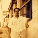 சி.சு.செல்லப்பா – தமிழகம் உணராத ஒரு வாமனாவதார நிகழ்வு