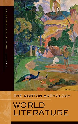 the-norton-anthology