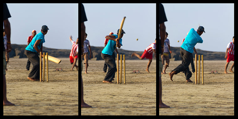 beach-cricket-in-goa-004