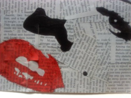 warhol_marilyn_monroe_stencil_on_newsprint_collage_by_x1139-d4kgw62