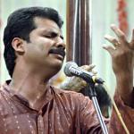 குழலினிது யாழினிது என்பார்… (2012 மார்கழி இசை விழா அனுபவம்)