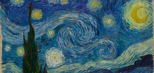 vincent-van-gogh-the-starry-night-6311