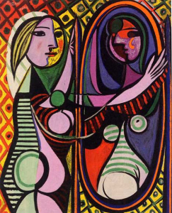 picasso-girl-before-mirror-resized-6001