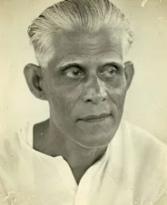 psramaiya