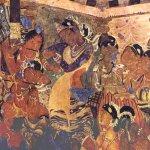 இந்திய வரலாற்று பெருமிதங்கள்
