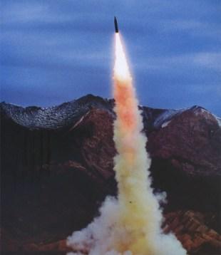 df-21-launch