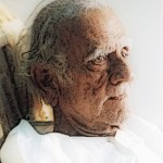 'லா.ச.ரா' - எஸ்.ரங்கராஜன்