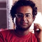 தாகூரின் பேரன்