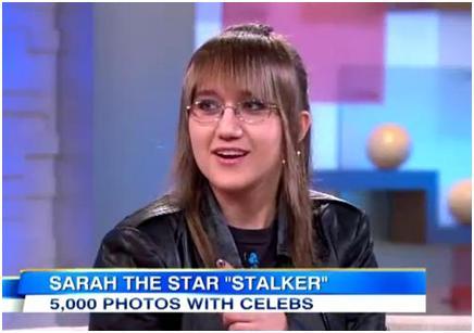 sarah-the-stalker