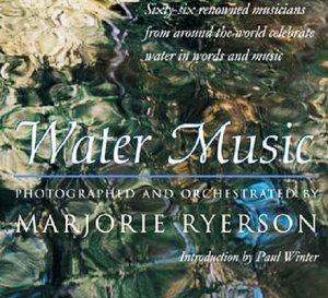 watermusic_album