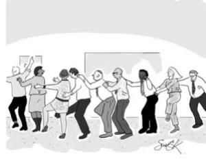 workers_dancing_office