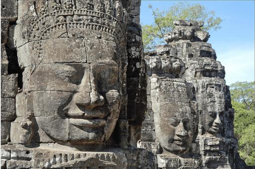 jayavarman-vii-angkor-thom