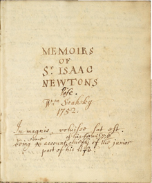 newton_memoirs_apple_books_manuscript_covers_old