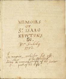newton_memoirs_apple_books_manuscript_covers_old