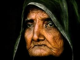 old-woman1