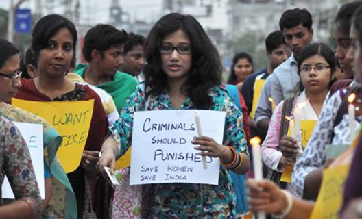 Awareness_sex_Crimes_Criminal_Should_be_Punished_Rape