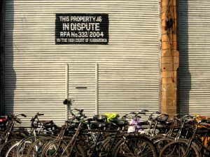 Bengaluru_Bangalore_Property_Dispute_Commercial_Street