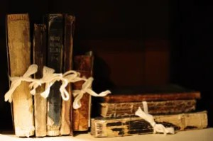 Old_books