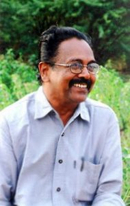 Vannadasan_Nellai_Tamil_Writers