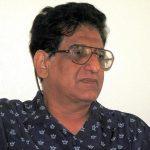 dileep_Kumar_Umaavum_Ramavum_Fiction_Writers