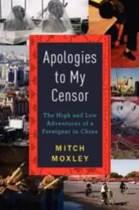 Apologies_to_my_censor_China_Macau_Brothel_Vegas_Mongolia_Mitch_Moxley