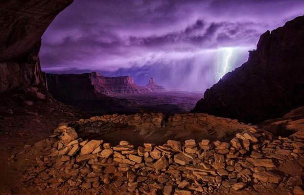 False_Kiva_Thunderstorm
